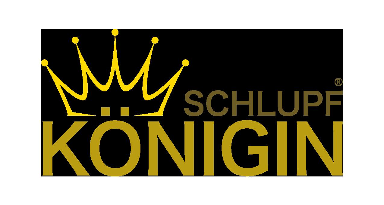Schlupfkönigin